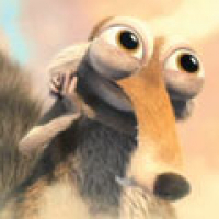 Titanngin аватар