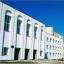 Шепетівський медичний коледж