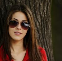 Romankova аватар