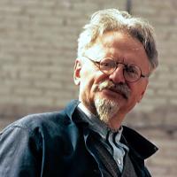 Trotskiy аватар