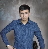 Xhonov аватар