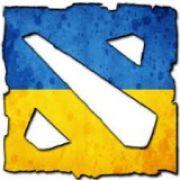 kolbasnik аватар