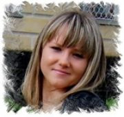 Katarina аватар