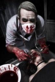 Dentist аватар