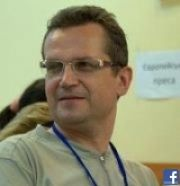 kminfo аватар