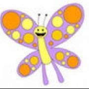 Вutterfly
