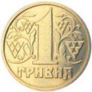 Sashok082 аватар
