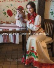 bybochka аватар