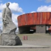 museumostrovsky аватар