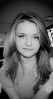 Katrysichka аватар