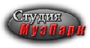polivoks2176 аватар