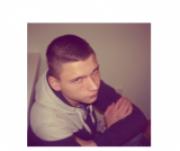 Боднар аватар