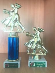 Фестиваль-конкурс хореографічного мистецтва «Золоте коло» 2018-05-02