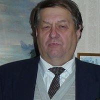 Victor GHorbyk