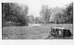 Шепетівка 86 р. 2021-05-03