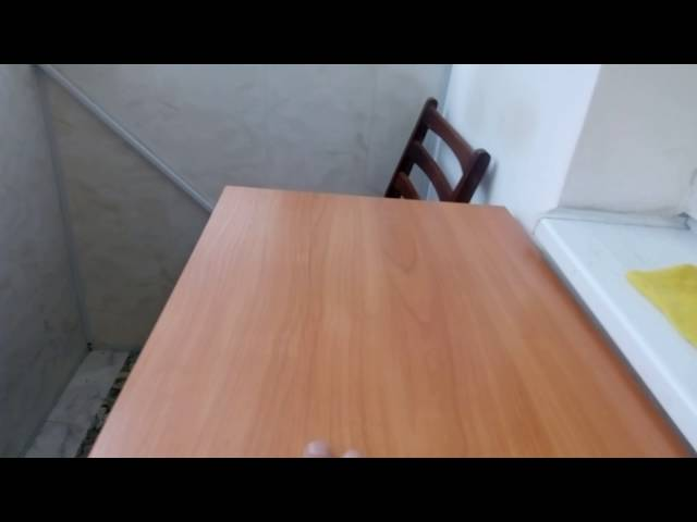 Столик на балконе - сайт міста шепетівка (шепетовка).