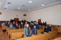 Депутати повернули майно Шепетівського підприємства теплових мереж громаді та не підтримали «формулу Штайнмаєра»