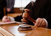 Під час другого туру президентських виборів Шепетівський міськрайонний суд працюватиме в особливому режимі
