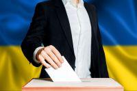 Результати позачергових парламентських виборів по місту Шепетівка