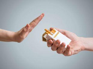 Як кинути палити та як саме куріння цигарок завдає шкоди організму