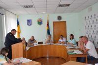 Оголосили конкурс на місцевих перевезеннях та слухання щодо тарифів на тепло- і водопостачання