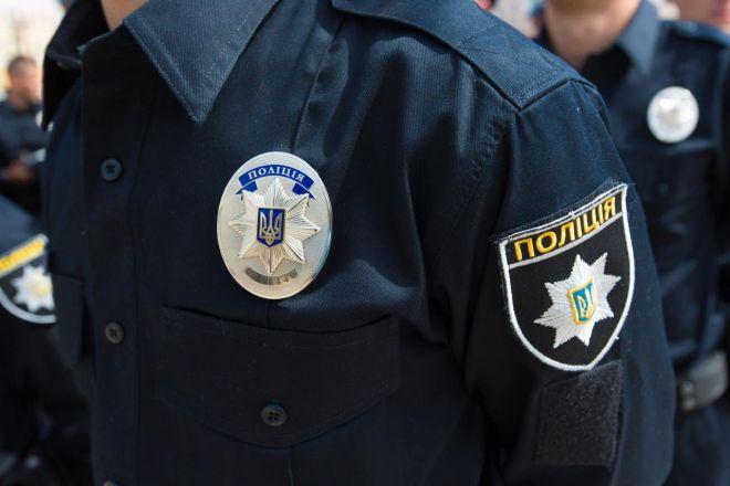 """Результат пошуку зображень за запитом """"Працівники Шепетівського відділу поліції"""""""