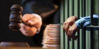 2 роки за ґратами присудили мешканцю Шепетівського району, який вночі обікрав чоловіка на 4500 грн