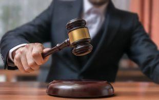 Підприємства з Шепетівщини отримали штраф за узгоджені дії на торгах