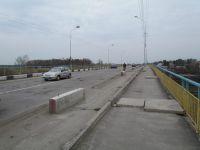 Стали відомі висновки обстеження шляхопроводу по вулиці Судилківській