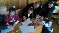 У Шепетівці вперше відзначали День Батька