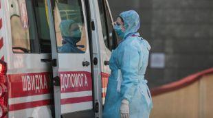 Шепетівчанка змушена була ходити на роботу попри ймовірне зараження коронавірусом