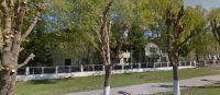 Районні депутати звернулись до Кабміну через Вузлову лікарню