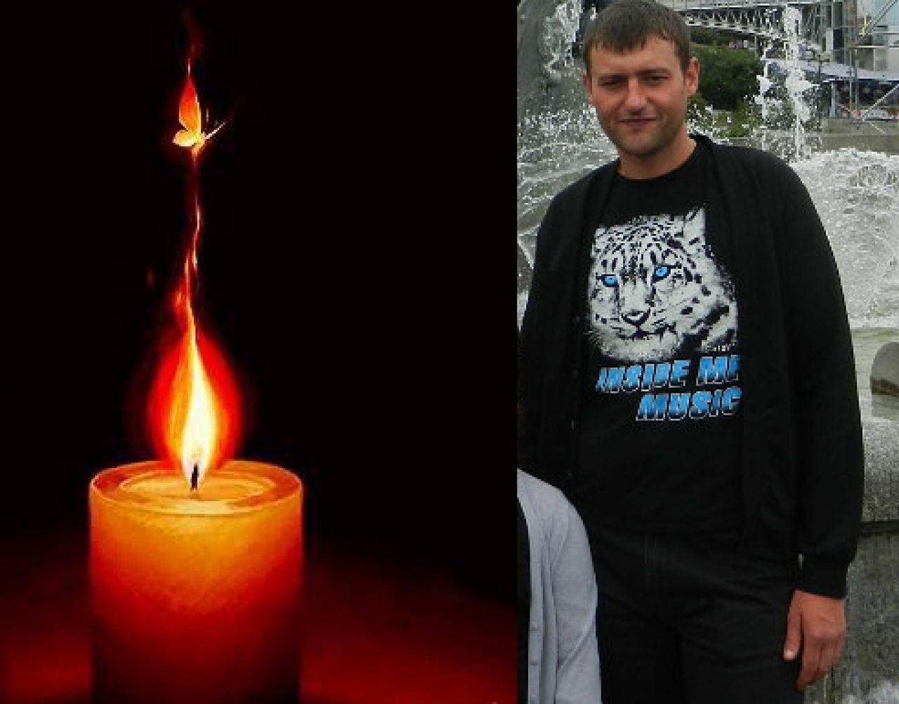 За минувшие сутки погибших нет, ранены двое украинских воинов, - спикер АТО - Цензор.НЕТ 4179