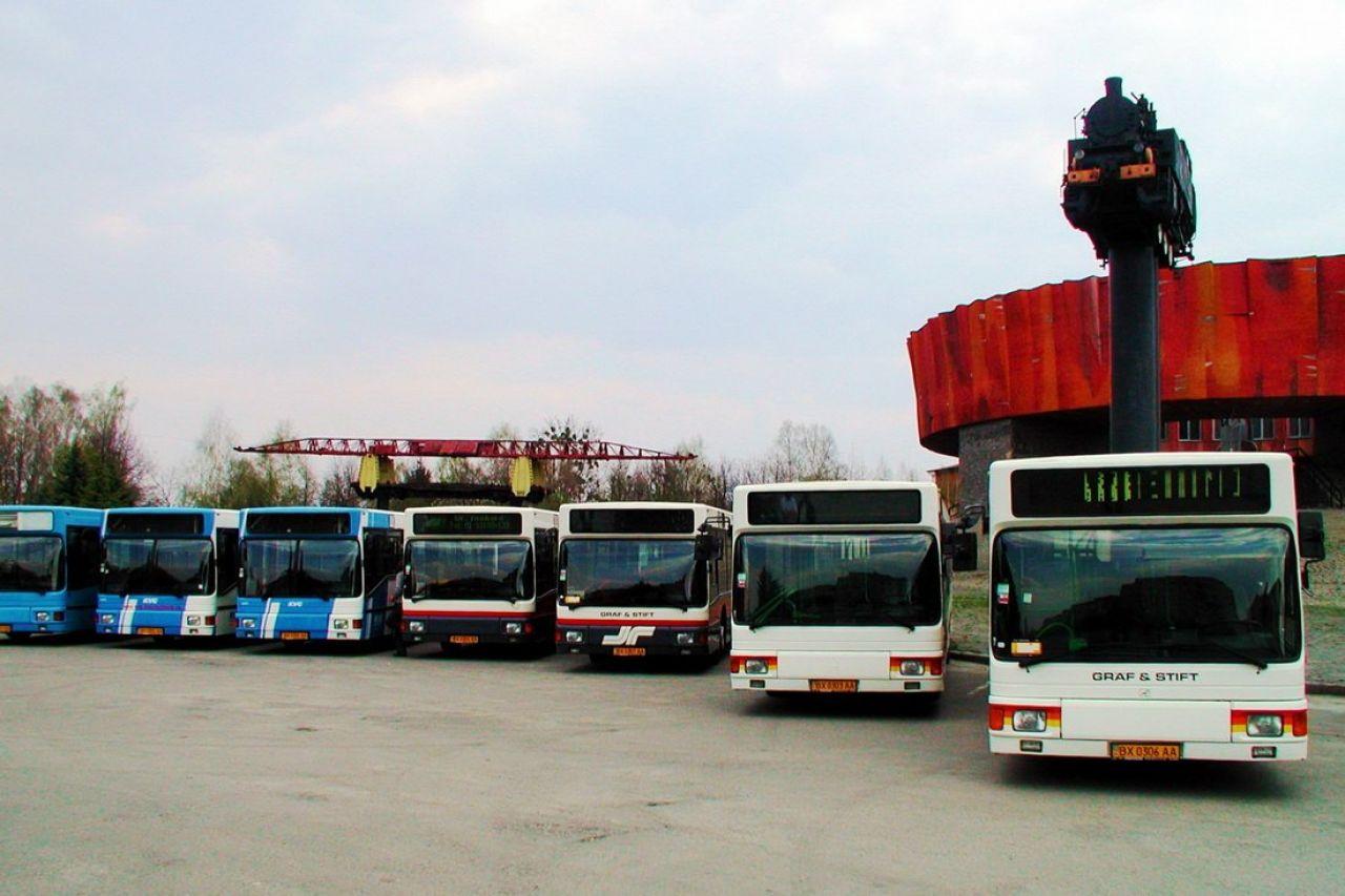 налоговая ставка на пассажирские перевозки