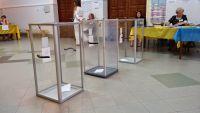 У Шепетівці дві виборчі дільниці змінили адресу