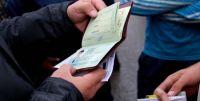 Азербайджанця з Шепетівки за рішенням суду видворять з України