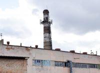 Шепетівському підприємству теплових мереж надали ліцензію