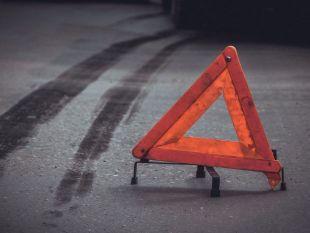 Шепетівського посадовця, підозрюваного у вчиненні ДТП, взяли під домашній арешт