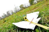 Шепетівська міська рада продає 8 земельних ділянок
