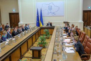 Із 5 червня в Україні відкриються ресторани і відбудуться нові пом'якшення карантину