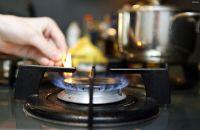 Шепетівчани у липні платитимуть за газ найменше в області