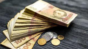 Неповнолітня шепетівчанка вкрала 11 000 гривень у пенсіонерки