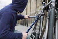 У Шепетівці судитимуть велосипедних крадіїв