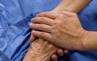 У шепетівської пенсіонерки діагностували COVID-19