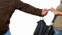 Судитимуть мешканця Шепетівського району, яких хотів вкрасти сумку у жінки