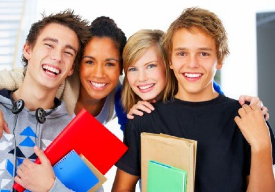 Антиплагиат для студентов