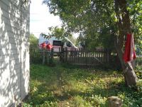 У Шепетівці місцевий житель вбив свого вітчима