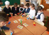 Відбувся міський семінар учителів іноземної мови початкових класів