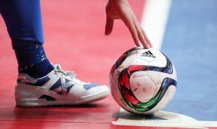 Останні змагання області з футзалу відбудуться в Дунаївцях