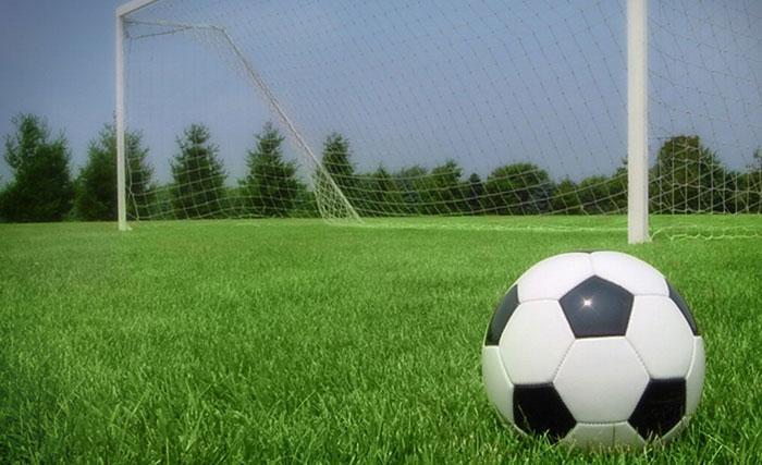 zaproshuehmo_na_futbol.jpg